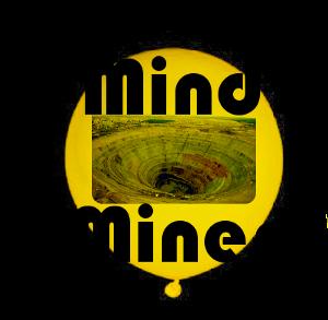 Mind Mines